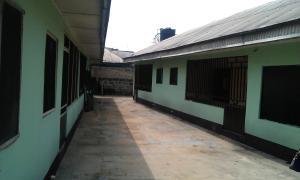 1 bedroom mini flat  Self Contain Flat / Apartment for rent Nta Choba Road Port Harcourt Magbuoba Port Harcourt Rivers