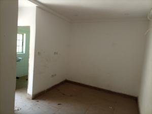1 bedroom mini flat  Self Contain Flat / Apartment for rent Utako district Utako Abuja