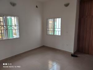 1 bedroom mini flat  Self Contain Flat / Apartment for rent Wuye district  Wuye Abuja