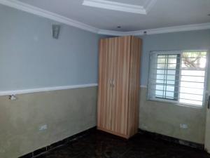1 bedroom mini flat  Flat / Apartment for rent Lekki County Mega Mound Agungi Lekki Lagos