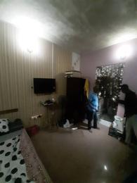 1 bedroom mini flat  Self Contain Flat / Apartment for rent Wuse2 Wuse 2 Abuja