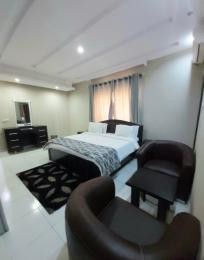 Self Contain Flat / Apartment for shortlet ... Ligali Ayorinde Victoria Island Lagos