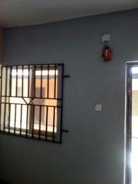 1 bedroom mini flat  Self Contain Flat / Apartment for rent behind Okooba transformer Ilorin Kwara