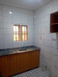 Self Contain for rent Cedarcrest Hospital Apo Abuja