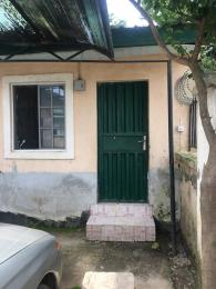 Boys Quarters Flat / Apartment for rent Apo resettlement by zone A Apo Abuja