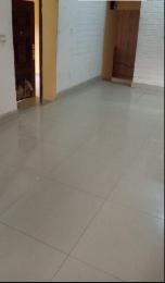 1 bedroom mini flat  Self Contain Flat / Apartment for rent atlantic view estate Lekki Phase 2 Lekki Lagos