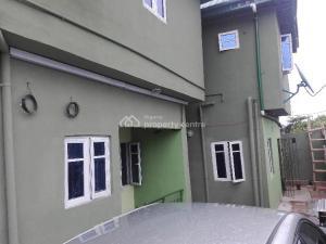 Self Contain Flat / Apartment for rent   Oribanwa Ibeju-Lekki Lagos