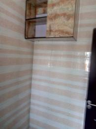 1 bedroom mini flat  Self Contain Flat / Apartment for rent Plot 179, Vicbalkon Close Apts, Behind Access Bank, After Kado Fish Market, Lifecamp Abuja. Kado Abuja