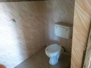 1 bedroom mini flat  Self Contain Flat / Apartment for rent Kuchingoro Village Off Citec Road/cocacola Nbora Abuja