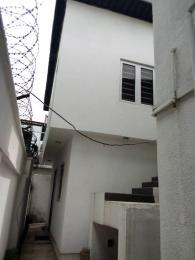 1 bedroom mini flat  Self Contain Flat / Apartment for rent Awolowo Road Ikoyi Lagos