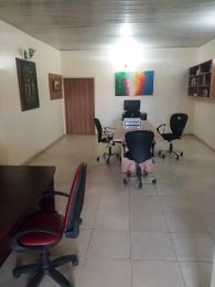 1 bedroom mini flat  Private Office Co working space for rent Lord Luggard Street Central Area Abuja