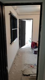 1 bedroom mini flat  Self Contain Flat / Apartment for rent OGBA GRA Ogba Lagos
