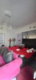 Self Contain for rent Idado Lekki Lagos