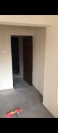 1 bedroom Self Contain for rent Olokonla Ajah Lagos