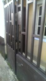 1 bedroom mini flat  Self Contain Flat / Apartment for rent Choba Uniport Road Choba Port Harcourt Rivers