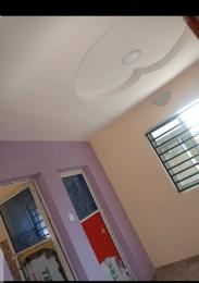 1 bedroom mini flat  Self Contain Flat / Apartment for rent Gbokoniyi trem ojere MAPOLY road Ojeere Abeokuta Ogun