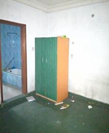 Self Contain for rent Psychiatric Road Port Harcourt Rivers