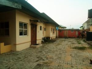 1 bedroom mini flat  Flat / Apartment for rent Bashorun Town (fara Park Estate) Sangotedo Ajah Lagos