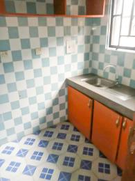 Self Contain for rent Eliozu Port Harcourt Rivers