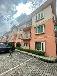 1 bedroom mini flat  Self Contain Flat / Apartment for rent Pearly Gates Estate VGC Lekki Lagos