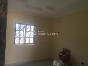 1 bedroom mini flat  Self Contain Flat / Apartment for rent At Trademoore Estate Airport Road Lugbe Lugbe Abuja