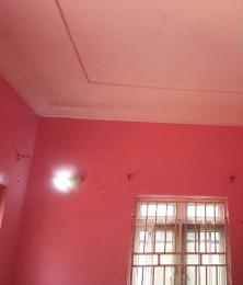 1 bedroom mini flat  Self Contain Flat / Apartment for rent After Citec Estate Nbora Abuja