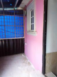1 bedroom mini flat  Boys Quarters Flat / Apartment for rent Suncity  Lokogoma Abuja
