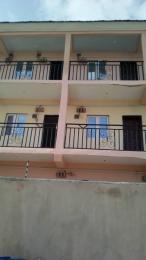 1 bedroom mini flat  Self Contain Flat / Apartment for rent Commissioner Street  Ilasan Lekki Lagos