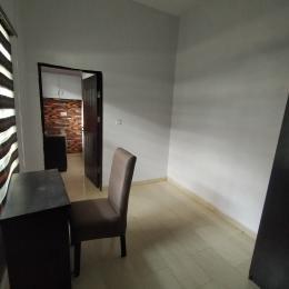 1 bedroom Boys Quarters for rent Greenville Estate Agungi Lekki Lagos
