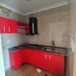 1 bedroom Studio Apartment for rent Igbo-efon Lekki Lagos