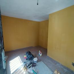 1 bedroom mini flat  Self Contain Flat / Apartment for rent Igbo-efon Lekki Lagos