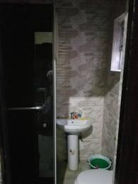 1 bedroom mini flat  Shared Apartment Flat / Apartment for rent Idado Idado Lekki Lagos