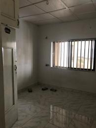 Self Contain Flat / Apartment for rent Along Alpha Beach Igbo-efon Lekki Lagos