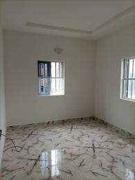 1 bedroom Self Contain for rent L Igbo-efon Lekki Lagos