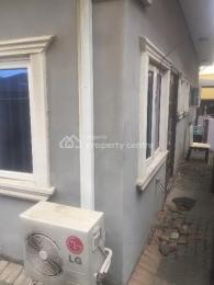 Flat / Apartment for rent Canal West Estate Osapa london Lekki Lagos