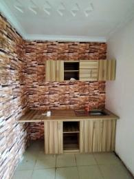 1 bedroom mini flat  Self Contain Flat / Apartment for rent Igbo-efon Lekki Lagos