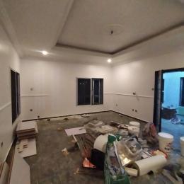 1 bedroom mini flat  Studio Apartment Flat / Apartment for rent Agungi Lekki Lagos