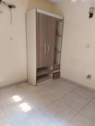 1 bedroom mini flat  Flat / Apartment for rent Chevy View Estate Lekki Lagos