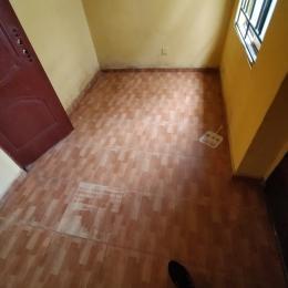 1 bedroom Boys Quarters for rent Admiralty Homes Igbo-efon Lekki Lagos