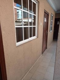 1 bedroom House for rent Freedom Way Lekki Phase 1 Lekki Lagos