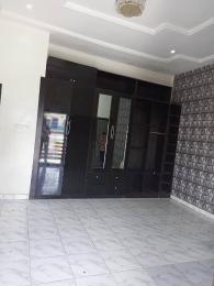 1 bedroom Shared Apartment for rent Ocean Breeze Estate Ologolo Lekki Lagos