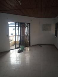 1 bedroom mini flat  House for rent New Road Atlantic View Estate Igbo-efon Lekki Lagos