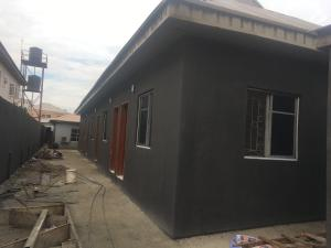 1 bedroom House for rent Ilasan Lekki Ilasan Lekki Lagos