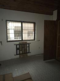 1 bedroom mini flat  House for rent Atlantic View Estate New Road Before Chevron Igbo-efon Lekki Lagos