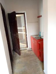 1 bedroom mini flat  Self Contain Flat / Apartment for rent Off admiralty road lekki phase one  Lekki Phase 1 Lekki Lagos