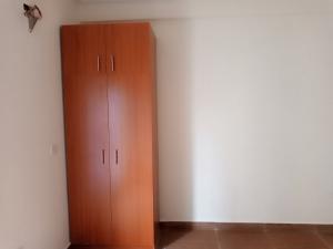 1 bedroom mini flat  Studio Apartment Flat / Apartment for rent Wuye Abuja