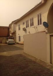 1 bedroom mini flat  Boys Quarters Flat / Apartment for rent Osapa london Lekki Lagos