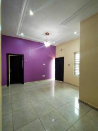 1 bedroom mini flat  Shared Apartment Flat / Apartment for rent Lekki County road  Ikota Lekki Lagos
