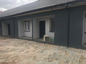1 bedroom Self Contain for rent Located In Owerri Owerri Imo