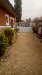 1 bedroom mini flat  Self Contain Flat / Apartment for rent   Lokogoma Abuja